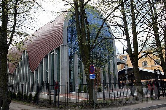 synagoog[1]